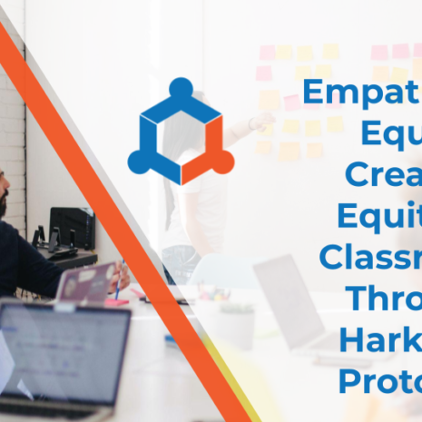 Empathy and Equity