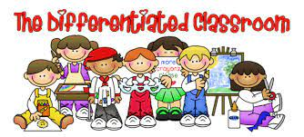 differentiated-instruction